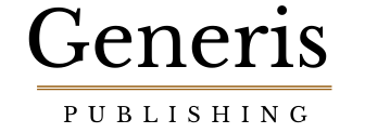 Generis Publishing