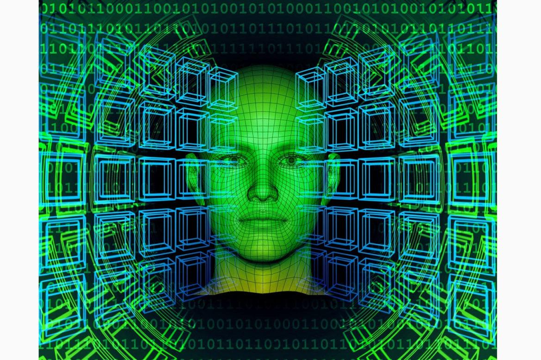 Les données génétiques et la propriété du soi