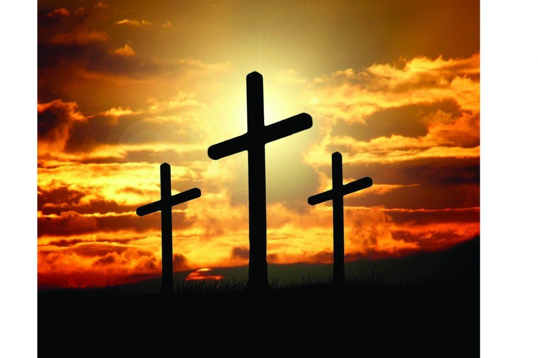 La mission du treizième apôtre aujourd'hui