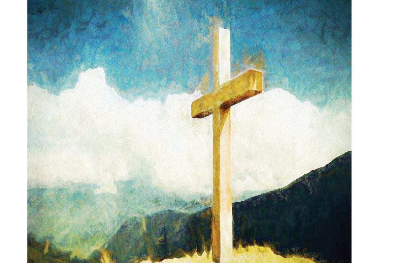 Toute l'histoire du monde est juste le programme de Dieu pour la création de son Église