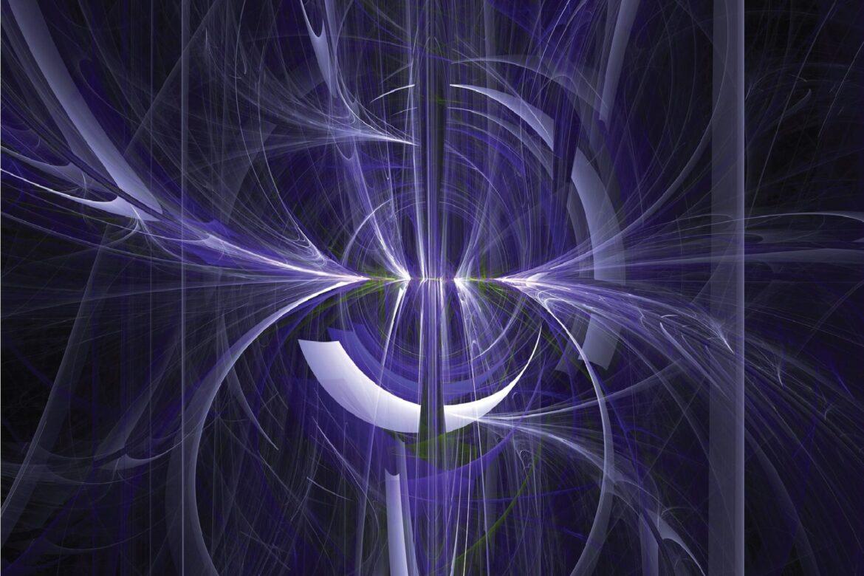 Introducción al electromagnetismo según Maxwell : (Mecánica electromagnética)