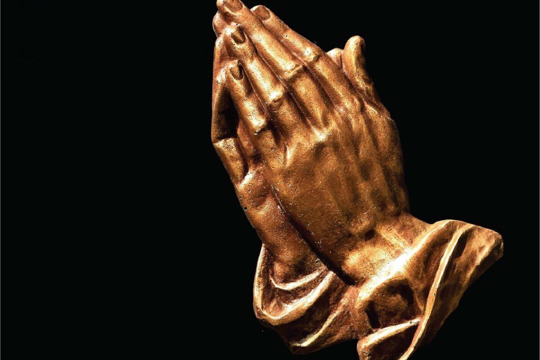 Les Vraies Prières des Saints : Jusques à quand, Maître saint et véritable, tardes-tu à juger, et à tirer vengeance de notre sang sur les habitants de la terre?