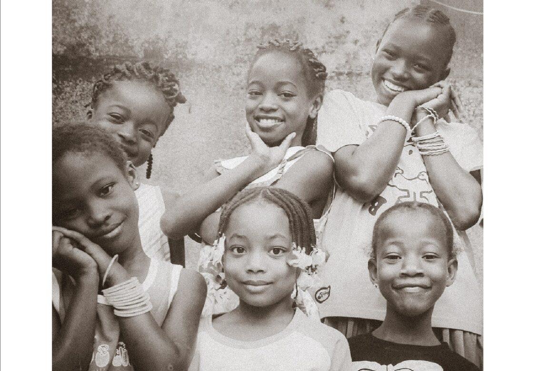 POPULATION ET DÉVELOPPEMENT DANS UNE SOCIÉTÉ EN MUTATIONS SANS TRANSITIONS: Recherches et analyses sur le Congo-Brazzaville