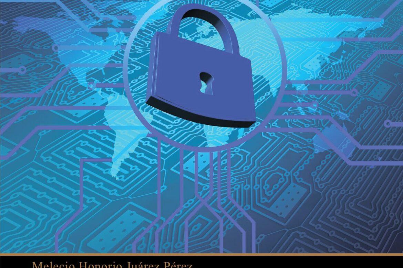 Derecho y criminalistica en informática forense: delitos informáticos