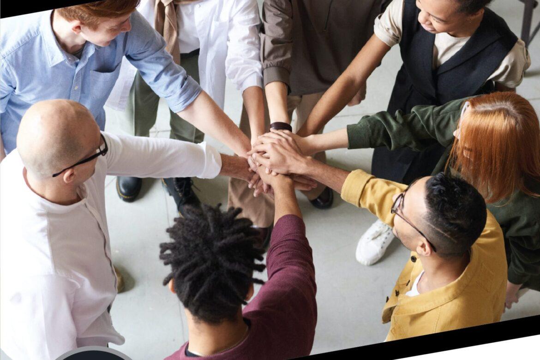 La diversité dans les entreprises