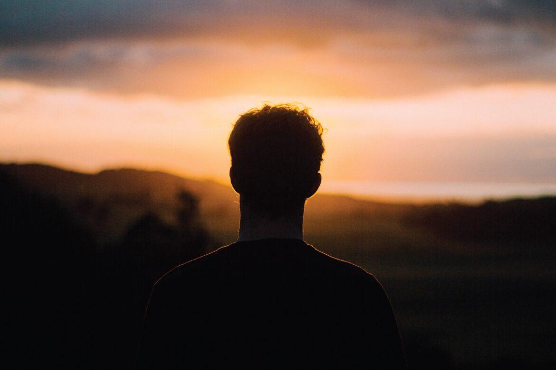 Les Enseignements de l'Ange : Tome V - Le Livre du Salut